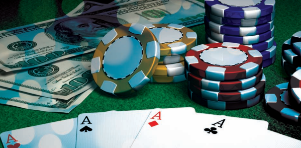 Cash Back to Free Play
