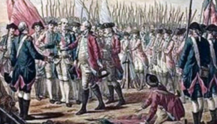 The Yorktown Project
