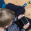 Rules for smartphone usage among children